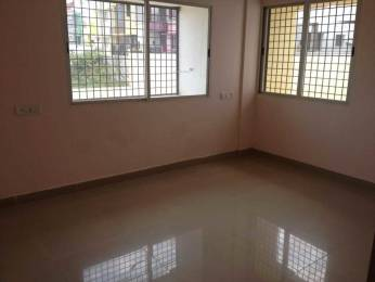 1349 sqft, 2 bhk Apartment in Builder Project Somanatha Nagar, Mysore at Rs. 50.0000 Lacs