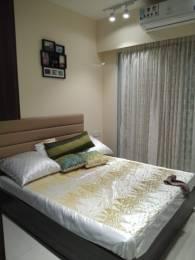 650 sqft, 1 bhk Apartment in Man Opus Mira Road East, Mumbai at Rs. 15000