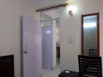 550 sqft, 1 bhk Apartment in Reputed Kaveri Apartments Vasant Kunj, Delhi at Rs. 69.0000 Lacs