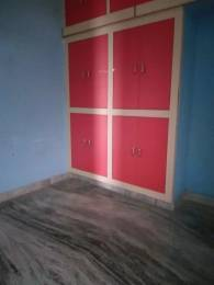 650 sqft, 1 bhk Apartment in Builder Project Badangpet, Hyderabad at Rs. 5000
