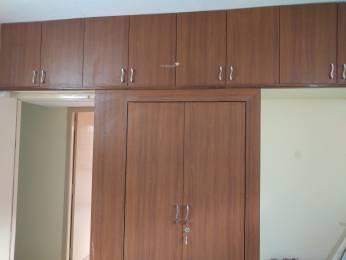 1000 sqft, 2 bhk Apartment in Builder Project Kolathur, Chennai at Rs. 12000
