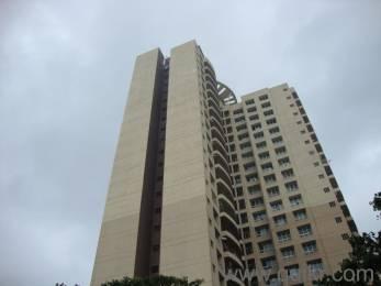1100 sqft, 1 bhk Apartment in Nahar Cayenne Powai, Mumbai at Rs. 1.9000 Cr