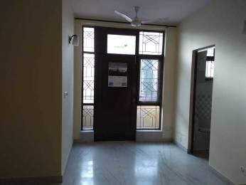 1200 sqft, 2 bhk Apartment in Builder Project Safdarjung Enclave, Delhi at Rs. 45000