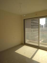 1750 sqft, 3 bhk Apartment in Balaji Delta Tower Ulwe, Mumbai at Rs. 25000