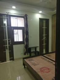 1125 sqft, 3 bhk BuilderFloor in Builder Project Malviya Nagar, Delhi at Rs. 40000