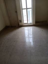 1000 sqft, 2 bhk Apartment in Sare Crescent Parc Royal Greens Phase 1 Sector-92 Gurgaon, Gurgaon at Rs. 47.0000 Lacs