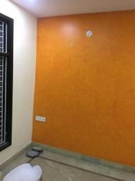 900 sqft, 3 bhk Apartment in Builder Project Burari, Delhi at Rs. 35.0000 Lacs
