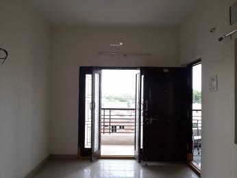 1600 sqft, 3 bhk Apartment in Swaraj Jayabheris Vesi Reddy Pramila Residency Kothapet, Hyderabad at Rs. 48.0000 Lacs