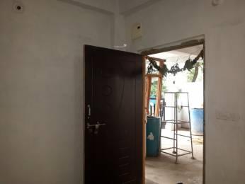 200 sqft, 1 rk Apartment in Builder Project Habsiguda, Hyderabad at Rs. 6000