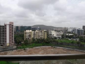 1305 sqft, 2 bhk Apartment in Sheth Vasant Oasis Eliza Bldg 11 Andheri East, Mumbai at Rs. 0
