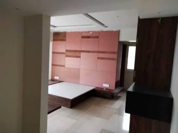 2900 sqft, 4 bhk Apartment in Lodha Lodha Belmondo Gahunje, Pune at Rs. 2.3000 Cr