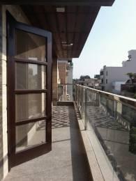 2520 sqft, 4 bhk BuilderFloor in Builder Project Punjabi Bagh, Delhi at Rs. 70000