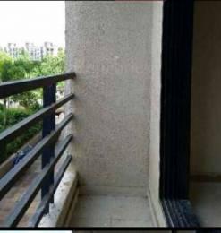 640 sqft, 1 bhk Apartment in Kothari Apeksha Imperial H1 16 H1 17 H1 19 To H 22 Naigaon East, Mumbai at Rs. 6000