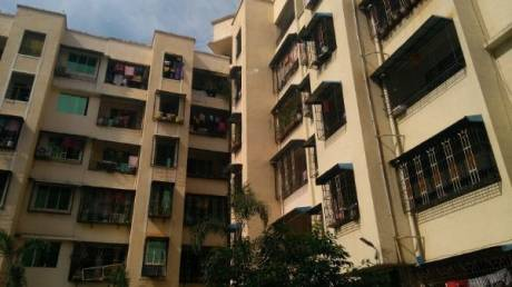650 sqft, 1 bhk Apartment in Builder Project Manjarli, Mumbai at Rs. 4500