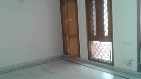 2000 sqft, 3 bhk BuilderFloor in Builder Project Saket, Delhi at Rs. 80000