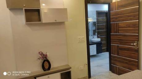 900 sqft, 3 bhk IndependentHouse in S Gambhir Homes II Dwarka Mor, Delhi at Rs. 55.0000 Lacs