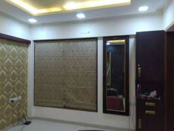 1075 sqft, 2 bhk Apartment in Pride Purple Park Ivory Wakad, Pune at Rs. 1.0000 Cr