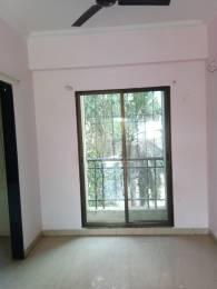 1100 sqft, 2 bhk Apartment in Builder Project Seawoods, Mumbai at Rs. 28000