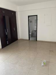 1436 sqft, 3 bhk Apartment in Gulshan Vivante Sector 137, Noida at Rs. 85.0000 Lacs