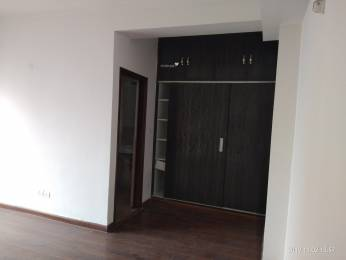 1685 sqft, 3 bhk Apartment in ATS Advantage Phase 2 Ahinsa Khand 1, Ghaziabad at Rs. 28000