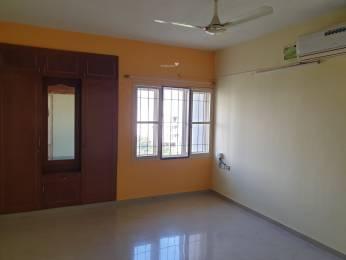 1700 sqft, 3 bhk Apartment in True Park Rozalia Thoraipakkam OMR, Chennai at Rs. 86.0000 Lacs