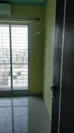 550 sqft, 1 bhk Apartment in Builder Project Borivali East, Mumbai at Rs. 22000