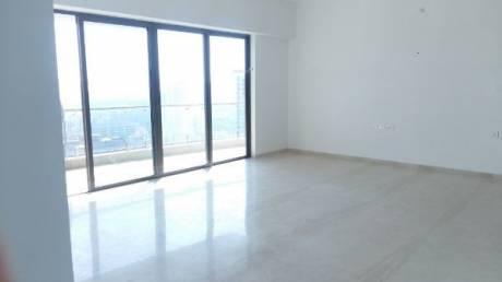 1680 sqft, 3 bhk Apartment in Omkar Alta Monte Malad East, Mumbai at Rs. 2.7000 Cr
