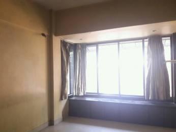 650 sqft, 1 bhk Apartment in Shree Sadguru Apartment Kalyan East, Mumbai at Rs. 90.0000 Lacs