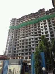 550 sqft, 1 bhk Apartment in Builder Project Dahisar East, Mumbai at Rs. 62.0000 Lacs