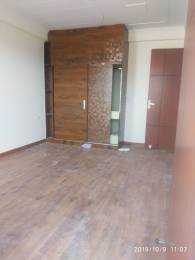 3400 sqft, 4 bhk BuilderFloor in Builder Project Sector 67, Gurgaon at Rs. 1.5000 Cr