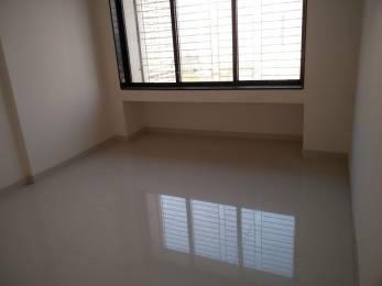 1000 sqft, 2 bhk Apartment in Mahadev Samarth Garden Bhandup West, Mumbai at Rs. 1.3500 Cr