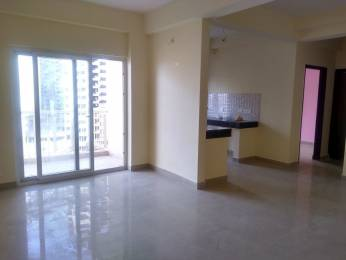 984 sqft, 2 bhk Apartment in Anthem French Apartments Sector 16B Noida Extension, Greater Noida at Rs. 34.0079 Lacs