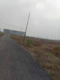 861 sqft, Plot in Builder Project Greater Noida West, Greater Noida at Rs. 21.0000 Lacs