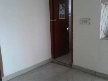 500 sqft, 1 bhk BuilderFloor in Builder Project Sant Nagar, Kolkata at Rs. 14000