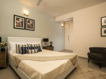 873 sqft, 2 bhk Apartment in Casagrand Miro Vandalur, Chennai at Rs. 29.6000 Lacs