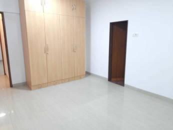 1400 sqft, 3 bhk Apartment in Swaraj Ferndale Apartment Khar, Mumbai at Rs. 1.2000 Lacs