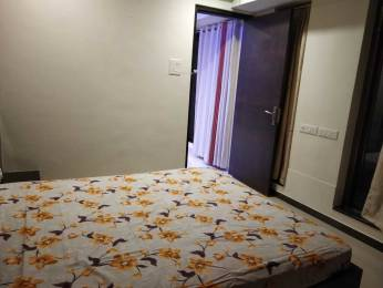 1450 sqft, 3 bhk Apartment in Reputed L Amour Bandra West, Mumbai at Rs. 1.6000 Lacs