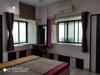 685 sqft, 1 bhk Apartment in Builder Project Airoli, Mumbai at Rs. 85.0000 Lacs
