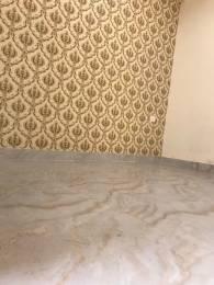900 sqft, 2 bhk BuilderFloor in AV Vihaan Homes Sector 1 Noida Extension, Greater Noida at Rs. 21.4900 Lacs