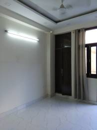 580 sqft, 1 bhk BuilderFloor in Maestro Hargovind Enclave Chattarpur, Delhi at Rs. 9000