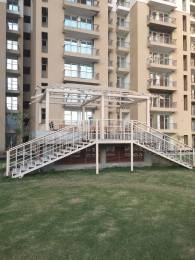 950 sqft, 2 bhk Apartment in Nirala Greenshire Sector 2 Noida Extension, Greater Noida at Rs. 28.9900 Lacs