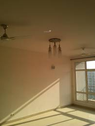 1600 sqft, 3 bhk Apartment in Omaxe Grand Woods Sector 93, Noida at Rs. 1.0400 Cr