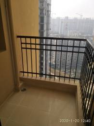 1197 sqft, 2 bhk Apartment in JM Florence Techzone 4, Greater Noida at Rs. 35.9500 Lacs