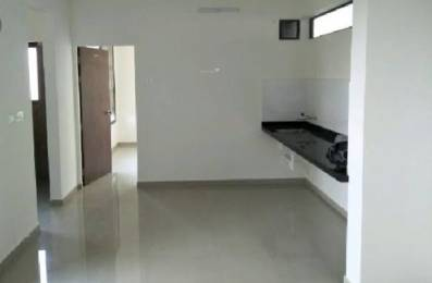 780 sqft, 2 bhk Apartment in Skyi Star Towers Phase I Bhukum, Pune at Rs. 9000
