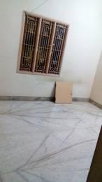 1200 sqft, 2 bhk BuilderFloor in Builder Project Mogappair, Chennai at Rs. 15000