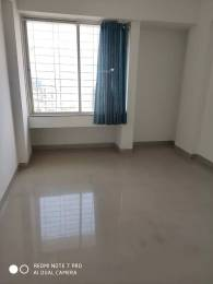 660 sqft, 1 bhk Apartment in Reputed Atmosphere Ambegaon Budruk, Pune at Rs. 12000