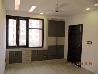 1200 sqft, 2 bhk Apartment in CGHS Sahara Apartment Sector 6 Dwarka, Delhi at Rs. 1.1000 Cr