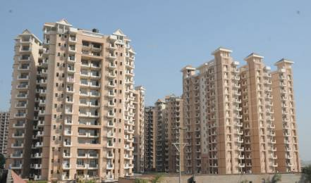 1304 sqft, 2 bhk Apartment in SRS Residency Sector 88, Faridabad at Rs. 31.0000 Lacs