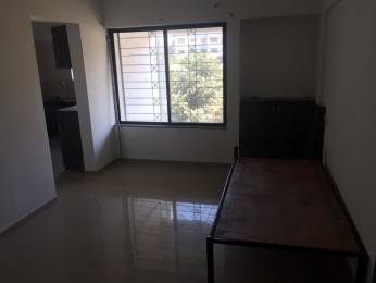 600 sqft, 1 bhk Apartment in Shewale Park Karve Nagar, Pune at Rs. 15000