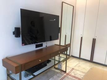 900 sqft, 2 bhk Apartment in Rohan Kritika Dattavadi, Pune at Rs. 20000